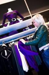 Metamorfose Personal shopper