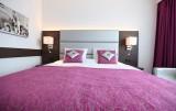 Luxe hotelovernachting Amersfoort