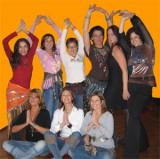 Workshop Salsa Mix