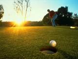 3 daags Golf arrangement