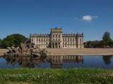 Cultuur en Kastelen Duitsland