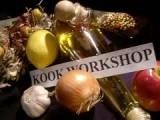 Culinaire kookworkshop door Chefkok