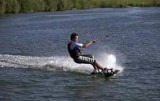 Leren wakeboarden in 1 dag