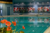 Thermen Lucaya Arrangement  Oss