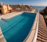 4 daags golfarrangement aan de Costa Brava