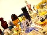 Parfum Consult