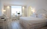 White & Bright  Suite