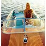 Riva '67 varen