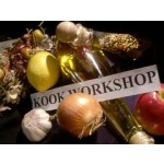 Culinaire kookworkshop door Chefkok