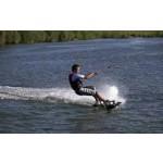 Leren wakeboarden in 1 dag