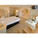 Suite Dream arrangement
